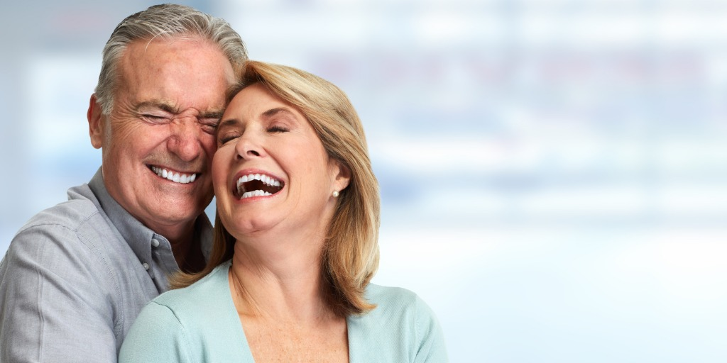 General Dentistry | Drs of Smiles | Mesa, AZ